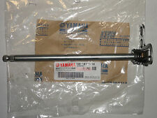 Shifter Shift Shaft Spindle OEM Yamaha Raptor YFM700R YFM700 YFM 700R 700 R