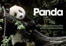 Panda: An Intimate Portrait of One of the World's Most Elusive Creatures by...