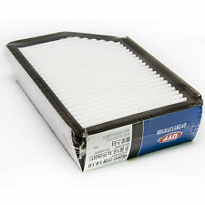 AIR FILTER 28113-1R100 Accent 2010~,Rio 2012~/All New Pride,Veloster,Soul1.6L
