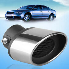Fashion Stainless Exhaust Pipe For Mazda 6 Cruze Focus Car Exhaust Pipe