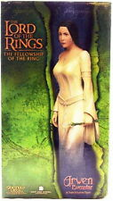 Arwen Evenstar Sideshow Weta Polystone Statue Lord of the Rings 1/6 Scale