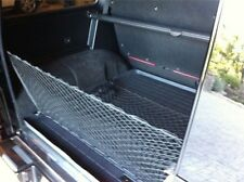 Envelope Style Trunk Cargo Net For MERCEDES-BENZ G500 G55 G550 G63 G65 BRAND NEW