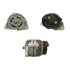 PEUGEOT Boxer 3.0 HDi Alternator 2006- On