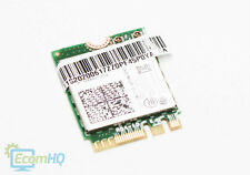 20200617 Lenovo 7260 Intel Wireless Lan Card 2X2ac+bt Pcie M.2 Wlan WIFI