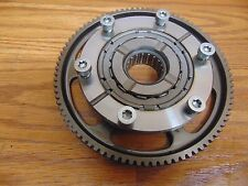 2014 Honda CTX700N NC700X VT750C Starter One Way Clutch Gear Bearing Start