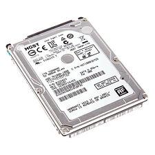 """HGST Travelstar 7K1000 2.5"""" 1TB 7200RPM SATA III Laptop Hard Drive 0J22423"""