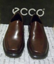 [[New Ecco Seattle 7.5 M 41/EUR cognac (4084)]]