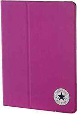 Converse Tablet Case for IPad 3rd & 4th Generation (Cosmos Pink)