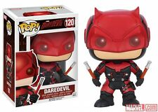 Funko POP Marvel Daredevil TV - Daredevil (In Stock)