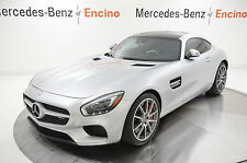 Mercedes-Benz : Other GT S