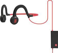 Aftershokz Sportz Titanium Bone Conduction Headphones Without Microphone (Lava R