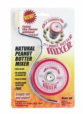 Witmer Company Peanut Butter Mixer, Model 100 , New, Free Shipping