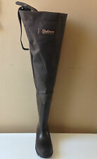 Lacrosse Waterproof Fishing / Hunting Hip Boots 7 US