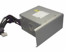 Netzteil Apple Mac Pro 1,1 (2006) / Power Supply / 661-4001 / 614-0383
