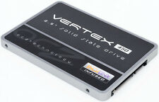 SSD flash Drive OCZ 128GB VERTEX 450 2.5 inch SATA 3 6Gb/SEC INTERNAL SSD