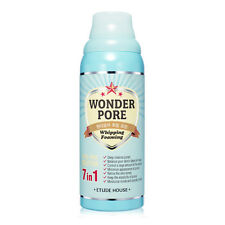[Etude House] EtudeHouse Wonder Pore Whipping Foaming Cleanser 200ml