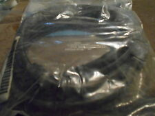 NOS 1988 - 1991 LINCOLN CONTINENTAL HOOD INSULATION PAD SEAL E8OY-16740-A NEW
