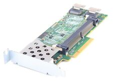 HP SMART ARRAY P410 SAS/SATA Raid Controller 256 MB Cache PCI-E 462919-001 - LP