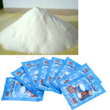 Magic Fake Instant Snow Fluffy Super Absorbant Decorations Christmas Wedding