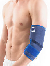 Neo-G Tennis/Golf Elbow Support: Free Delivery