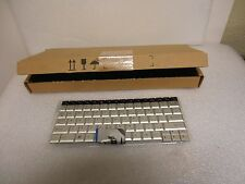 New Lenovo Keyboard 25009365 25-009365 IdeaPad U150 AELL2U00020 English US