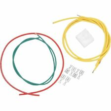 Rectifier/Regulator Wiring Harness Connector Kit Ricks Motorsport 11-103