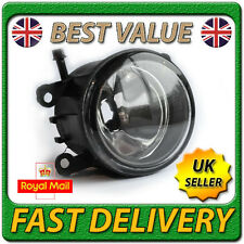 Left or Right Side Front Fog Lamp Light for PEUGEOT 207 / 307 / 407 / 607 / 4007