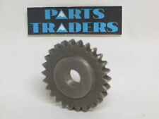 NOS Yamaha Kick Idle Gear 28T RD RS MX DT HT1 CT1 AT1 100 200 251-15651-01-00