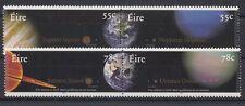 Irlanda/ Ireland/ Eire  2007 i pianeti 1 serie 1778-81 MNH