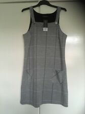 Grey Dorothy Perkins Dress
