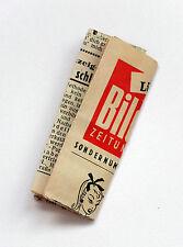 Piccola Originale immagine Lila giornale per grandi Lila