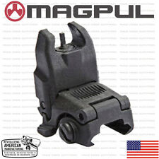 Magpul MBUS Gen 2 Front Sight BLACK MAG247 ~ Authorized Dealer 100% Genuine! ~