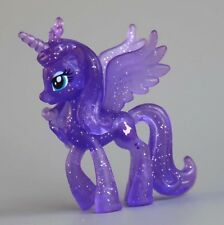NEW MY LITTLE PONY moon princess FIGURE FREE SHIPPING AW  508