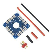 Power/ESC speed controller Board F KK MK MultiCopter Tricopter xcopter Aircraft