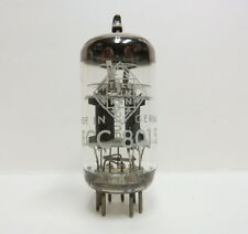 1 pc ECC801S TELEFUNKEN double triode tube