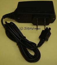 High Quality AC Wall Charger for Sony Ericsson T28,T29,T39,T68,T68i,R380