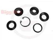 Jeep Cherokee, Wrangler Brake Master Cylinder Repair Kit M1549