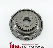 """New"" One Way Bearing Starter Clutch Gear for Polaris Outlaw 525 IRS 525S 07~11"