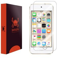 Skinomi Clear Screen Protector For Apple iPod Touch 6 (6th Gen) 2015