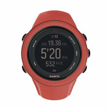 Watch hiking Outdoor AMBIT 3 AMBIT3 SPORT CORAL Gps