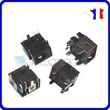 Connecteur alimentation portable Acer Travelmate  3200 Socket Dc power jack