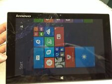 Lenovo Miix 2 10 FHD 64GB Tablet