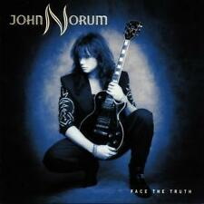 Norum,John - Face the Truth