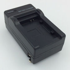 BP-808 BP-819 BP-827 Battery Charger for CANON LEGRIA FS200 FS100 FS10 FS11 HG30