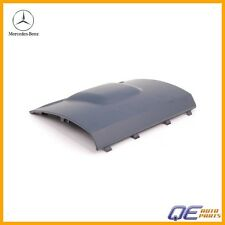 Mercedes Benz ML320 ML500 ML350 Genuine Mercedes Tow Hook Cover - Primered
