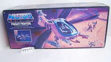 MOTU, Fright Fighter, Masters of the Universe, complete with box, He-Man, MIB