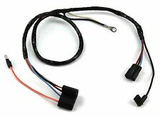 Mustang Wiper Motor Feed Wire 1 Speed 1965 - Alloy Metal Products