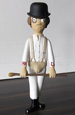 Funko Clockwork Orange Alex DeLarge vinilo figura 20cm