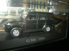 1:43 Ixo mercedes-benz g 300 1993 VP