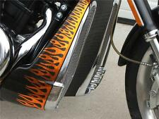 Custom Designed Graphics kit fits Harley Davidson Vrod VRSC VRSCA Radiator